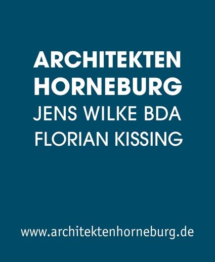 Architekten Horneburg
